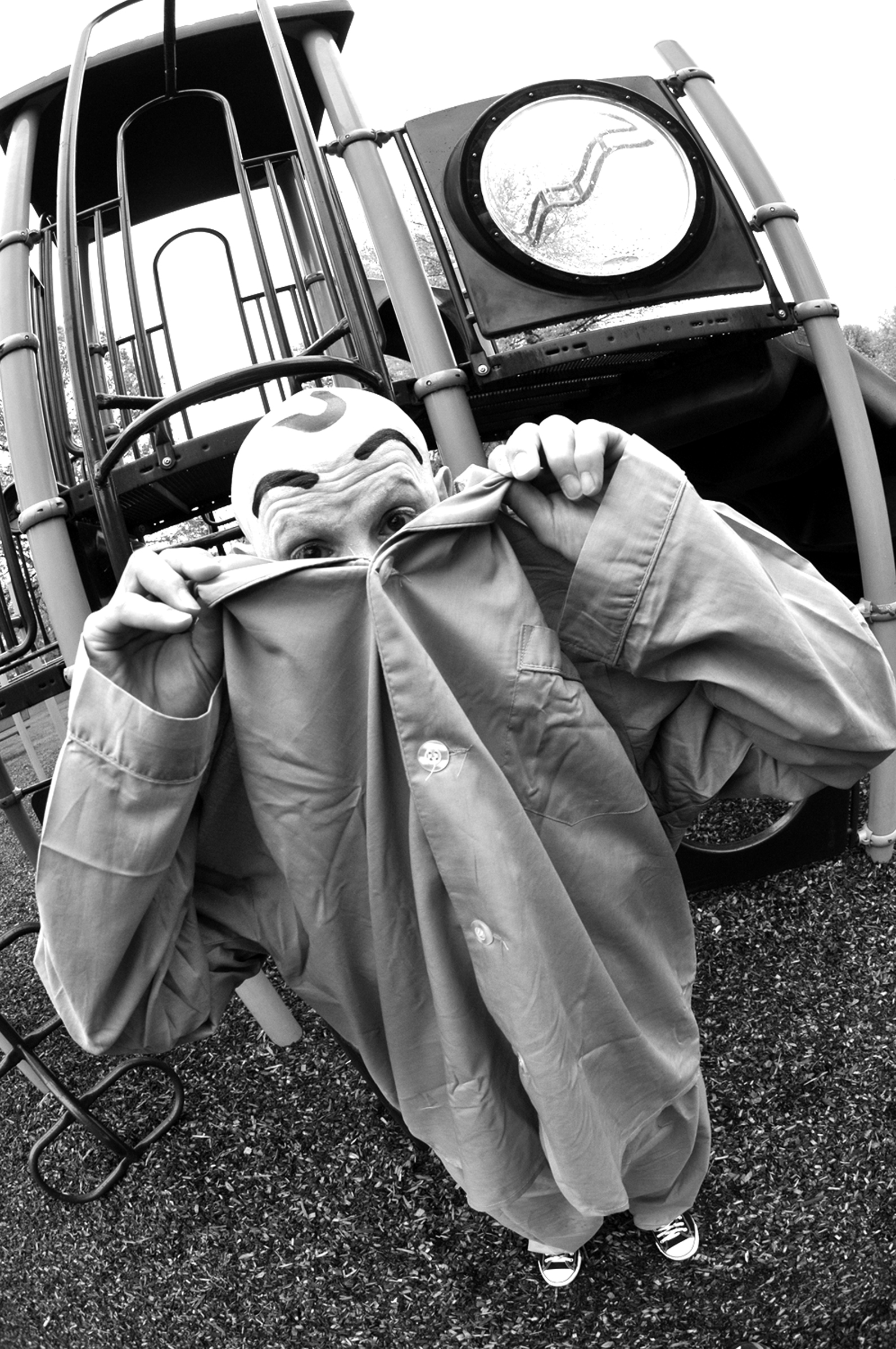 sc_childproof1