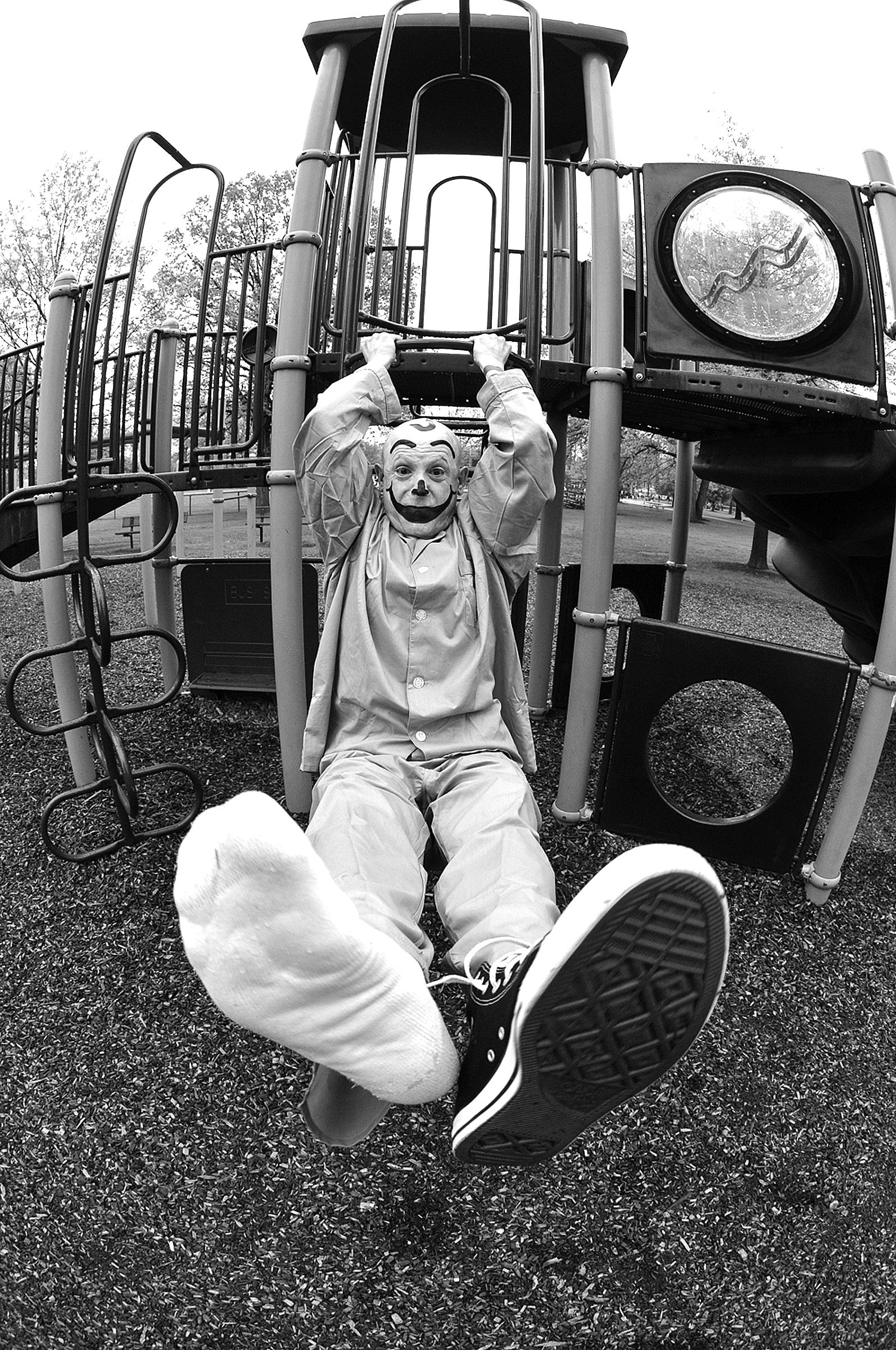 sc_childproof8